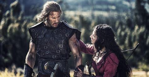 Or Subtitrat In Romana Saga Vikingilor Trailer Subtitrat In Romana Starfilme Ro