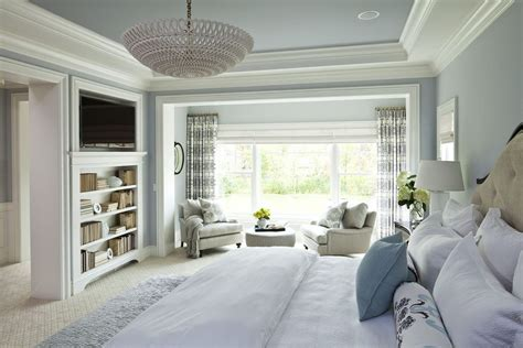 Transitional Kitchen Designs Photo Gallery Interior Soffit Bedroom Traditional With Soothing Throw