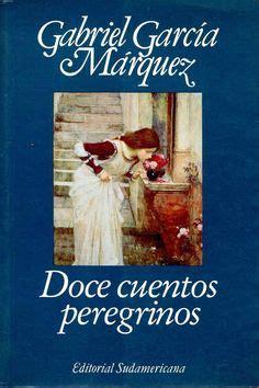 libro how the garcia girls cuentos fantasticos ejemplos buscar con google cuentos cortos search