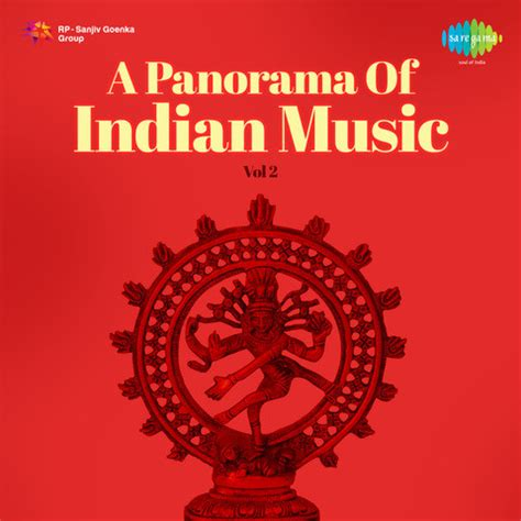 Thaka thaganu mp3 song download a panorama of indian music vol 2 carnatic songs on gaana com