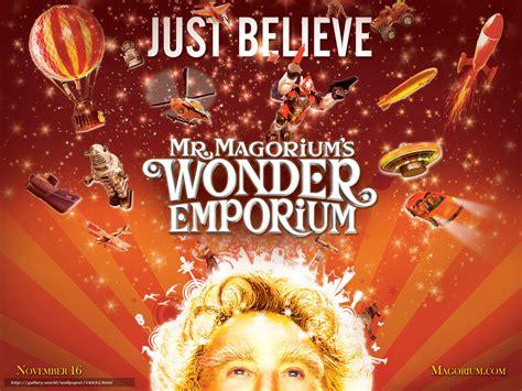 seor de los milagros fondo de pantalla gratis descargar descargar gratis tienda de los milagros sr magorium