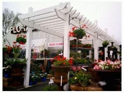 Garden Center Rochester Carousel Floral Gift Garden Center Florists 1717