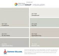 sensible hue paint color sw 6198 by sherwin williams. view