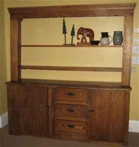 Primitive Dining Room Cabinets 70 Best Images About Primitive Colonial Furniture On