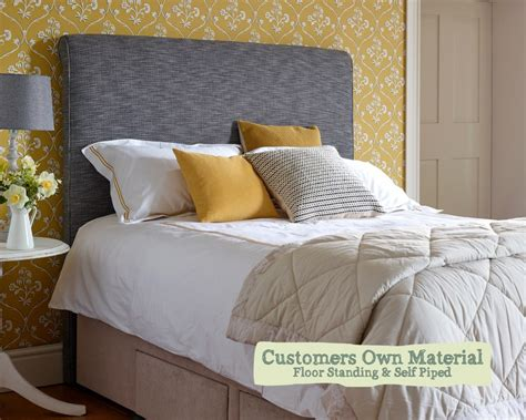 super king headboard superking sanday headboard make a statement from 163 569