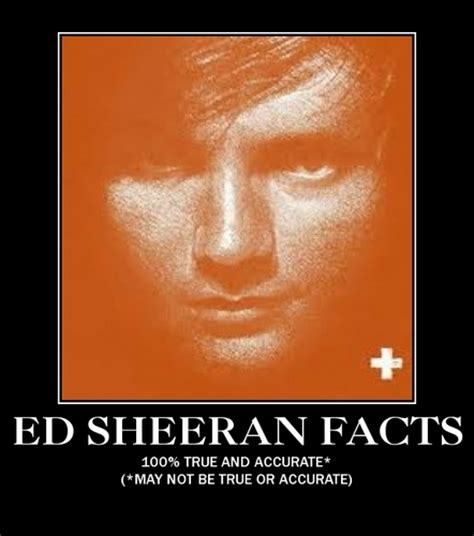 ed sheeran twitter ed sheeran facts edsheeranfacts twitter