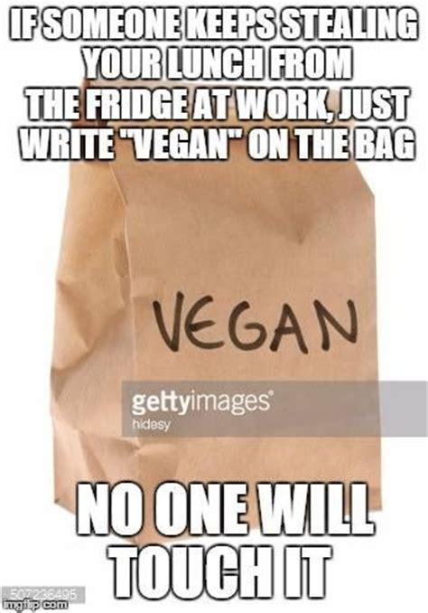Anti Memes - 16 best vegan memes and vegan humor images on pinterest