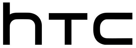 htc logo themes htc logo htc logo wallpaper logo database