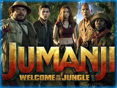 film jumanji en francais complet jumanji welcome to the jungle 2017 movie review