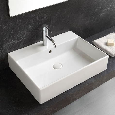 coloured bathroom basins rectangular 80 washbasin colored talco smile wash basin