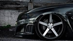Car Tires Rims Cars Wheels Bmw M3 Rims High Definition Wallpapers Hd