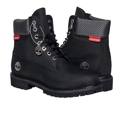 Adolfo Casual Boot Shoes S Baldo 161 best adolfo boisselle s fashion images on