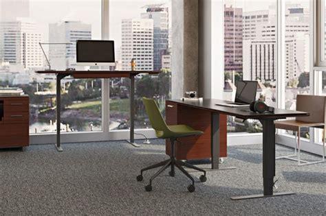 home office washington dc northern virginia maryland