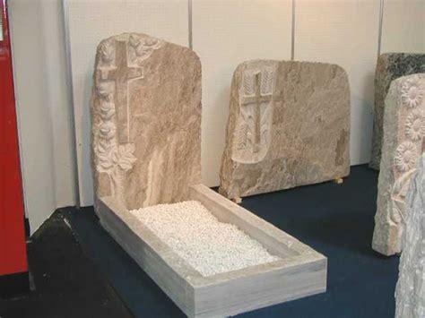 di legnano castano primo arte funeraria marmi castano busto legnano