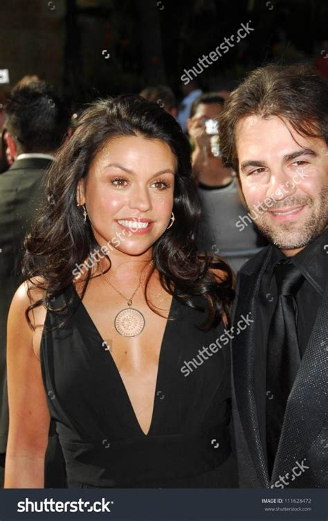 Rachael Ray Divorce | rachael ray divorce related keywords rachael ray divorce
