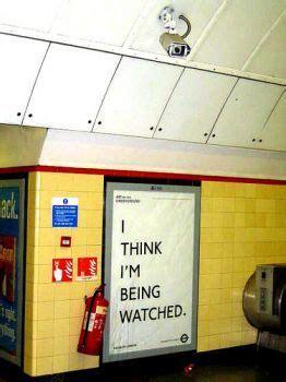 design museum london nearest tube station oh boy new art on the underground londonist
