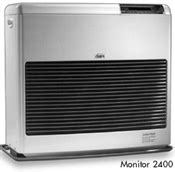 monitor direct vent kerosene heaters no reason to worry as monitorretires heaters sellers say