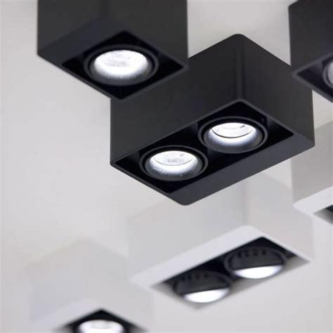 Delta Lighting Fixtures 156 Best Delta Light Images On Pinterest Delta Light Light Design And Lighting Design