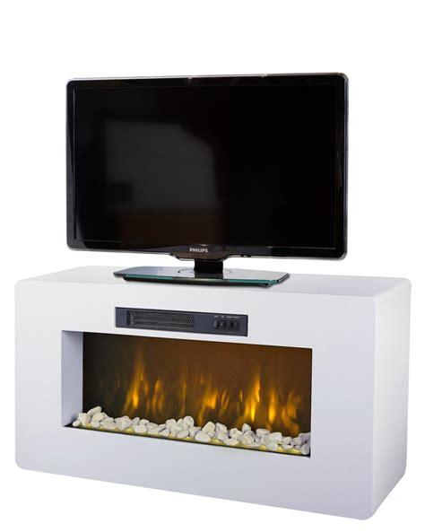 chimenea y tele chiminea electrica decorativa funci 243 n mueble televisi 243 n