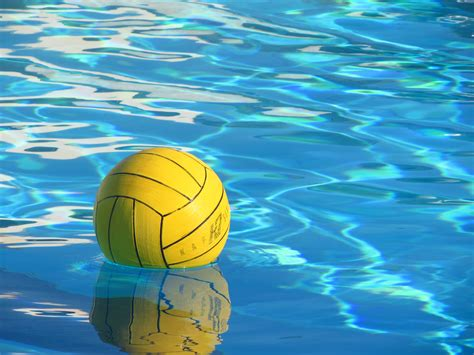 wallpaper laptop polos water polo computer wallpaper