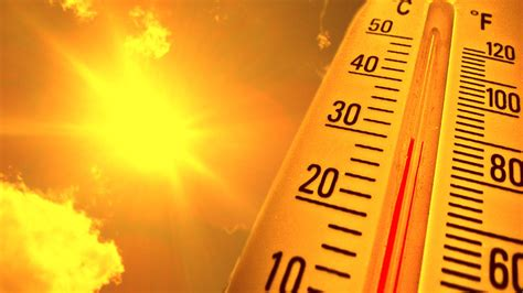 Valley Heat Record Heat Wave May Records In Yakima Valley Local Yakimaherald