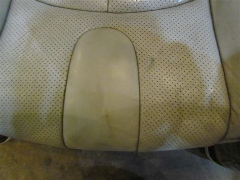 2008 infiniti g35x sport passengers side door panel used infiniti interior parts for sale