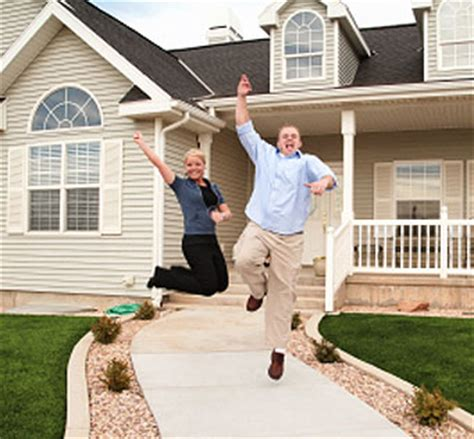 what to offer when buying a house i am the buyer my offer was just accepted what s next