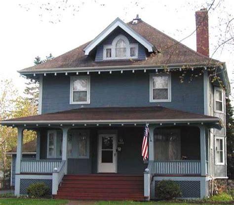 2006 centennial homes duluth preservation alliance