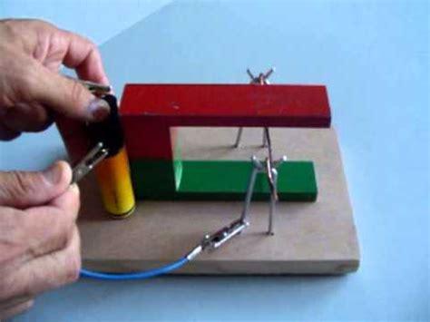 gabbia di faraday esperimento legge di faraday doovi