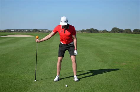 back pain after golf swing stop golf swing inconsistency back pain me and my golf