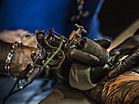blue devil tattoo blue 1603 7th avenue ybor city