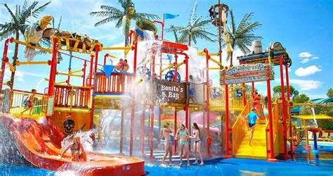 theme park geelong 22 great theme parks in australia stay at home mum