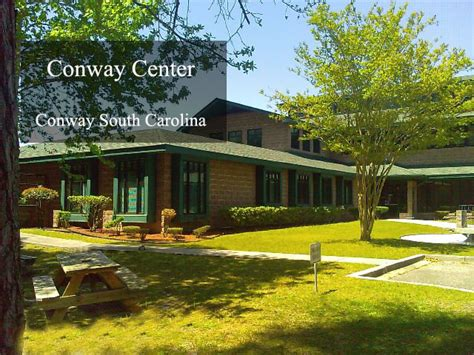 Medicaid Offices Sc by Waccamaw Center For Mental Health