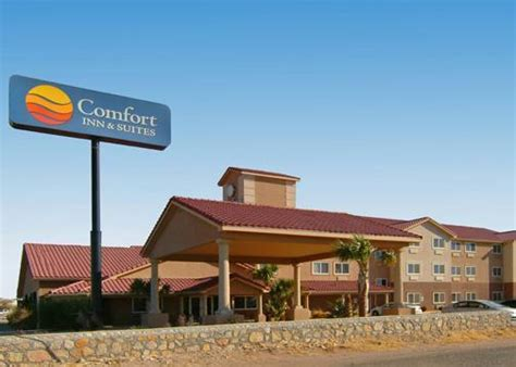 comfort inn website hotels and other lodging in and near las cruces