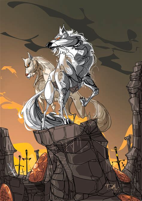 Gates The Feather Trilogy Book 2 by Togg Malazan Wiki Fandom Powered By Wikia
