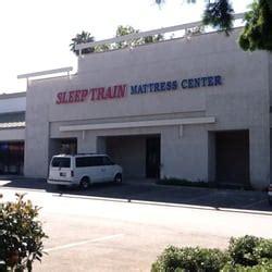 Mattress Stores Riverside Ca sleep mattress centers closed 12 photos 24