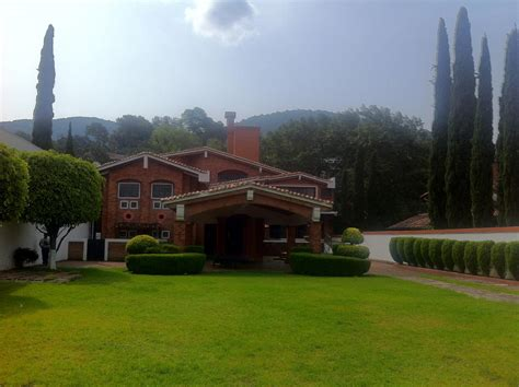 vallee casa venta casa en valle de bravo m 233 xico 498783 icasas mx