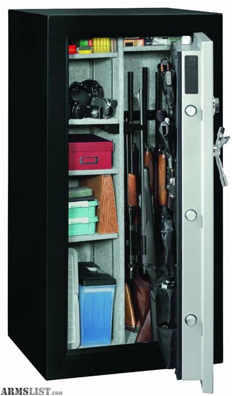 Gun Safe Door Storage by Armslist For Sale Stack On Total Defense 28 Gun
