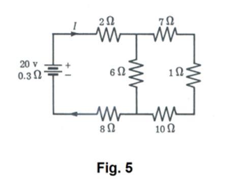 wheatstone bridge in urdu resistance in parallel proof 28 images wiring part 4 ohms circuits power equivalent