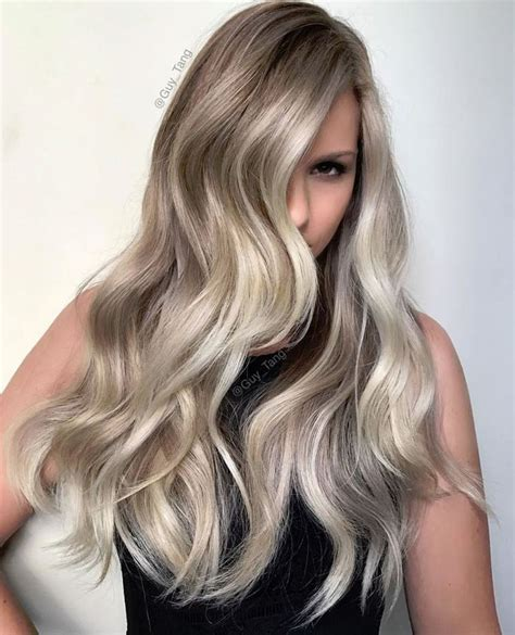 tang hair color 25 best ideas about tang on