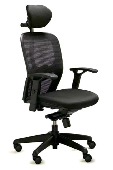ergonomic office chairs brisbane office chair furniture
