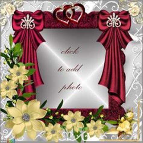 Wedding Anniversary Wishes Photo Editing by In Loving Memory Http Imikimi View Kimi 1fa6x