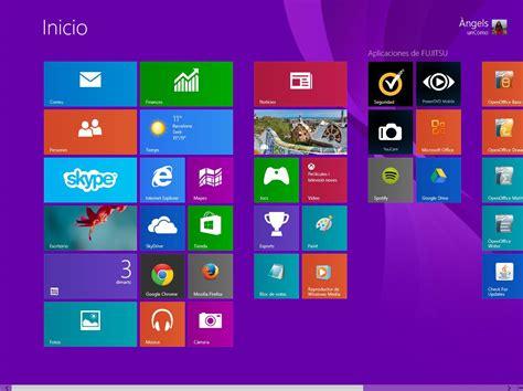 imprimir varias imagenes windows 7 c 243 mo hacer capturas de pantalla en windows 8 7 pasos