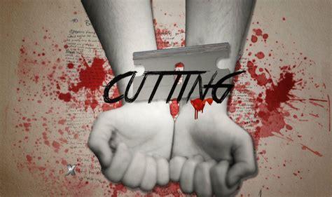 K Cut | acoso escolar o bullying bullying y cutting