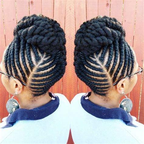 ghana celebrities and weave ons celebrities photos latest ghana weaving hairstyles new