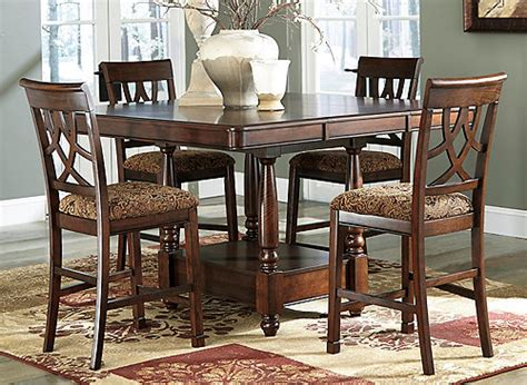 raymour and flanigan dining room sets callister pc set cr