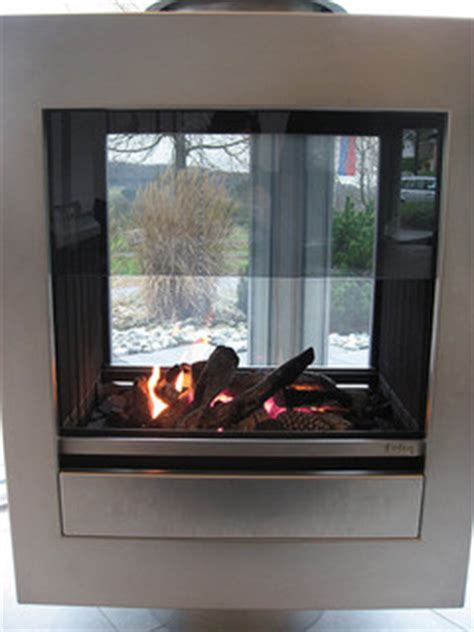 gas fireplace types types of fireplaces the most popular fireplaces types