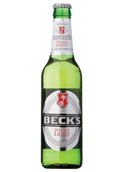 premier lights beck s premier light total wine more