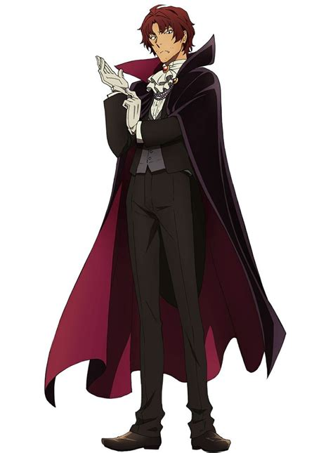 matratzen 1 00 x 2 00 odasaku anime bungou stray dogs and anime