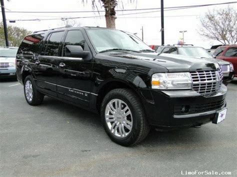 where to buy car manuals 2009 lincoln navigator parking system service manual removing starter 2009 lincoln navigator l how to fix no crank no start